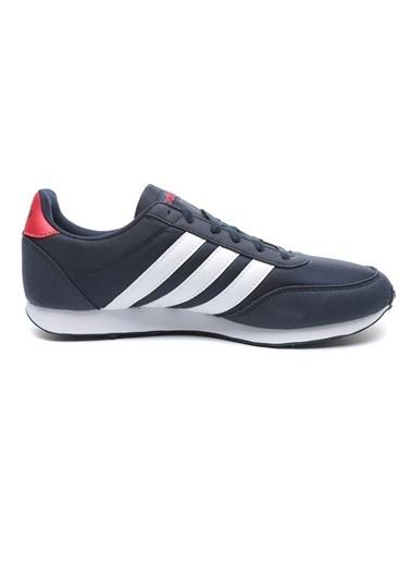 adidas Sneakers Turkuaz